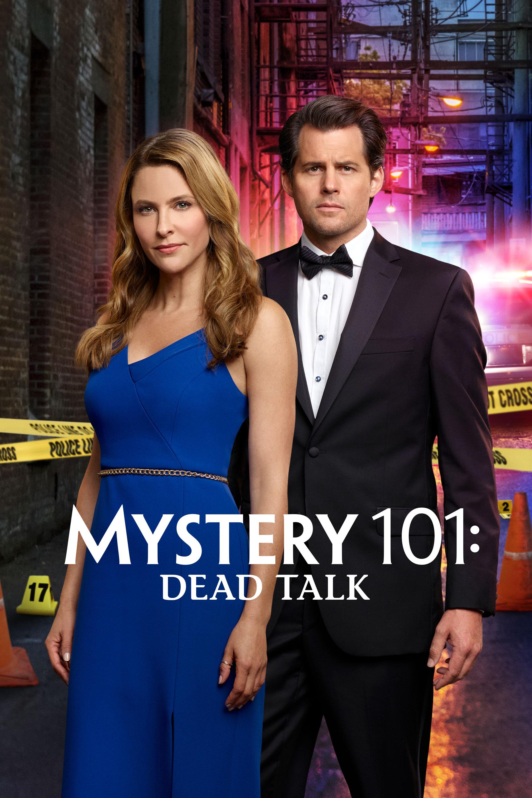 Mystery101_DeadTalk_FKA.jpg