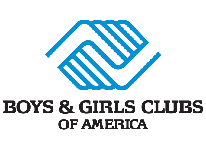 Boys-and-girls-club-america.png