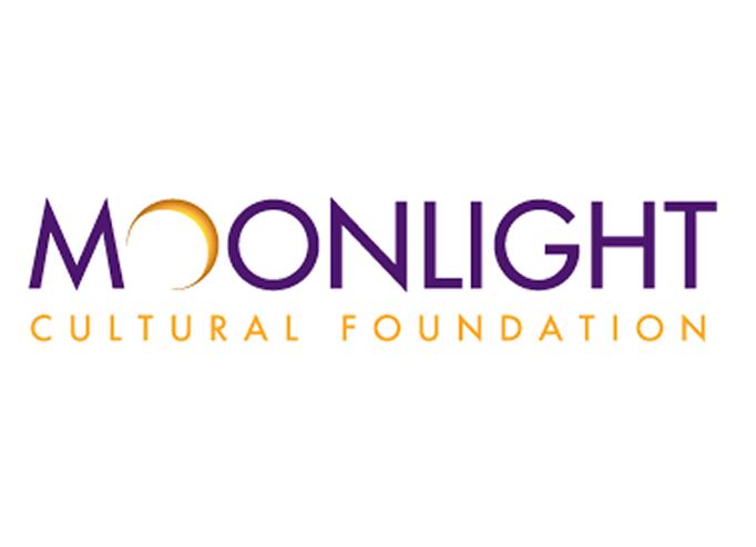 moonlight-cultural-foundation.png