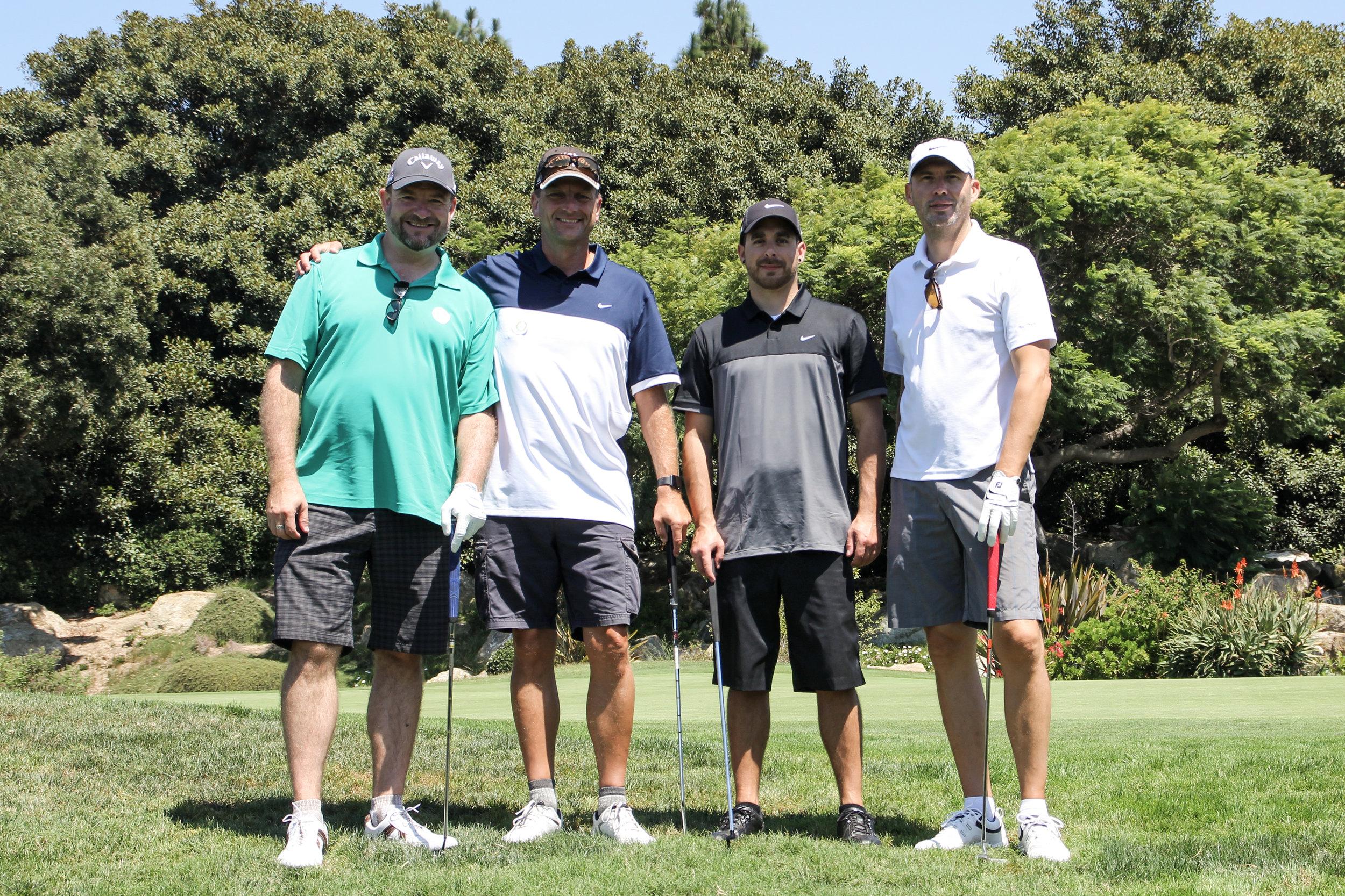 Forte_Golf_Tournament_2016_093.jpg