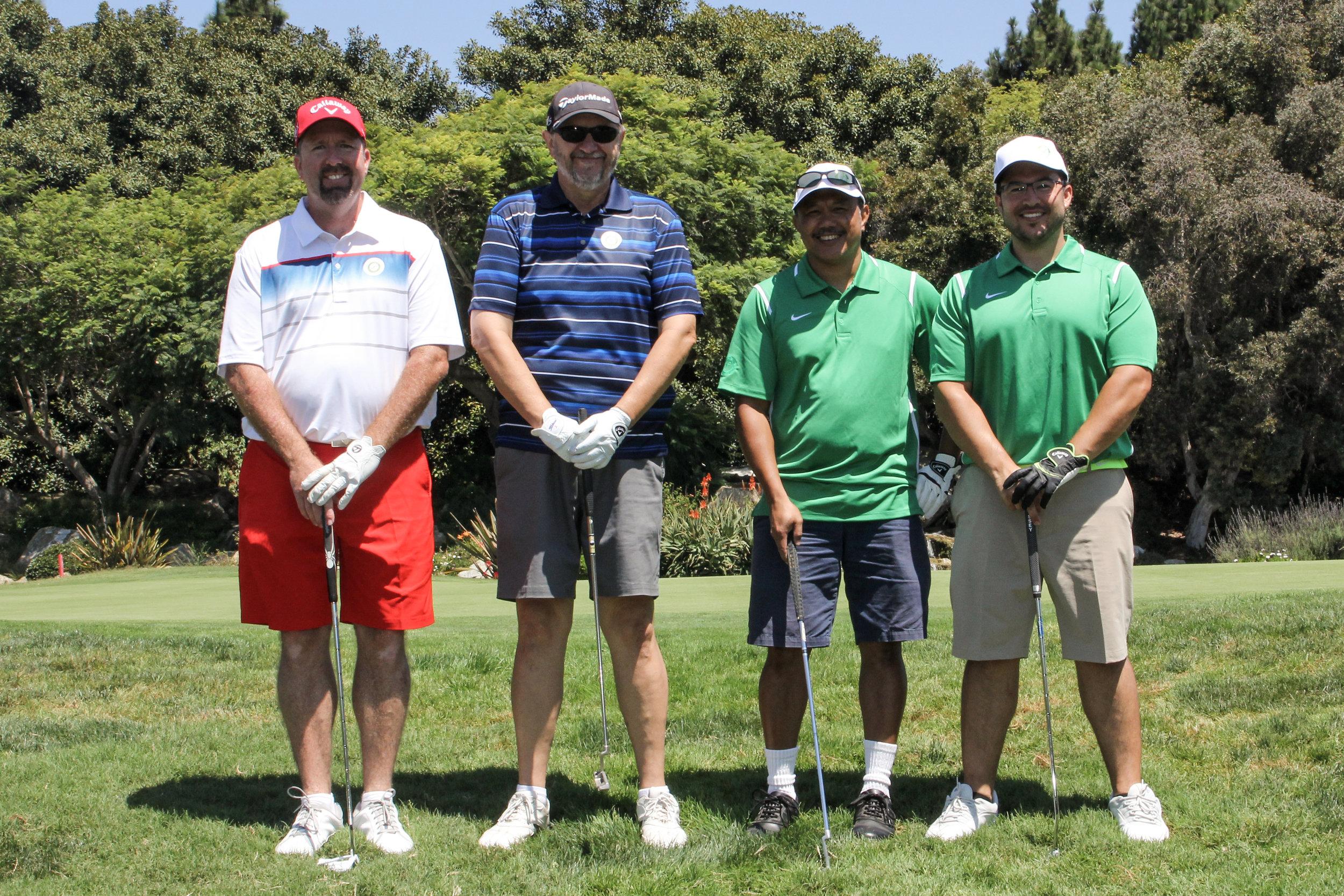 Forte_Golf_Tournament_2016_094.jpg