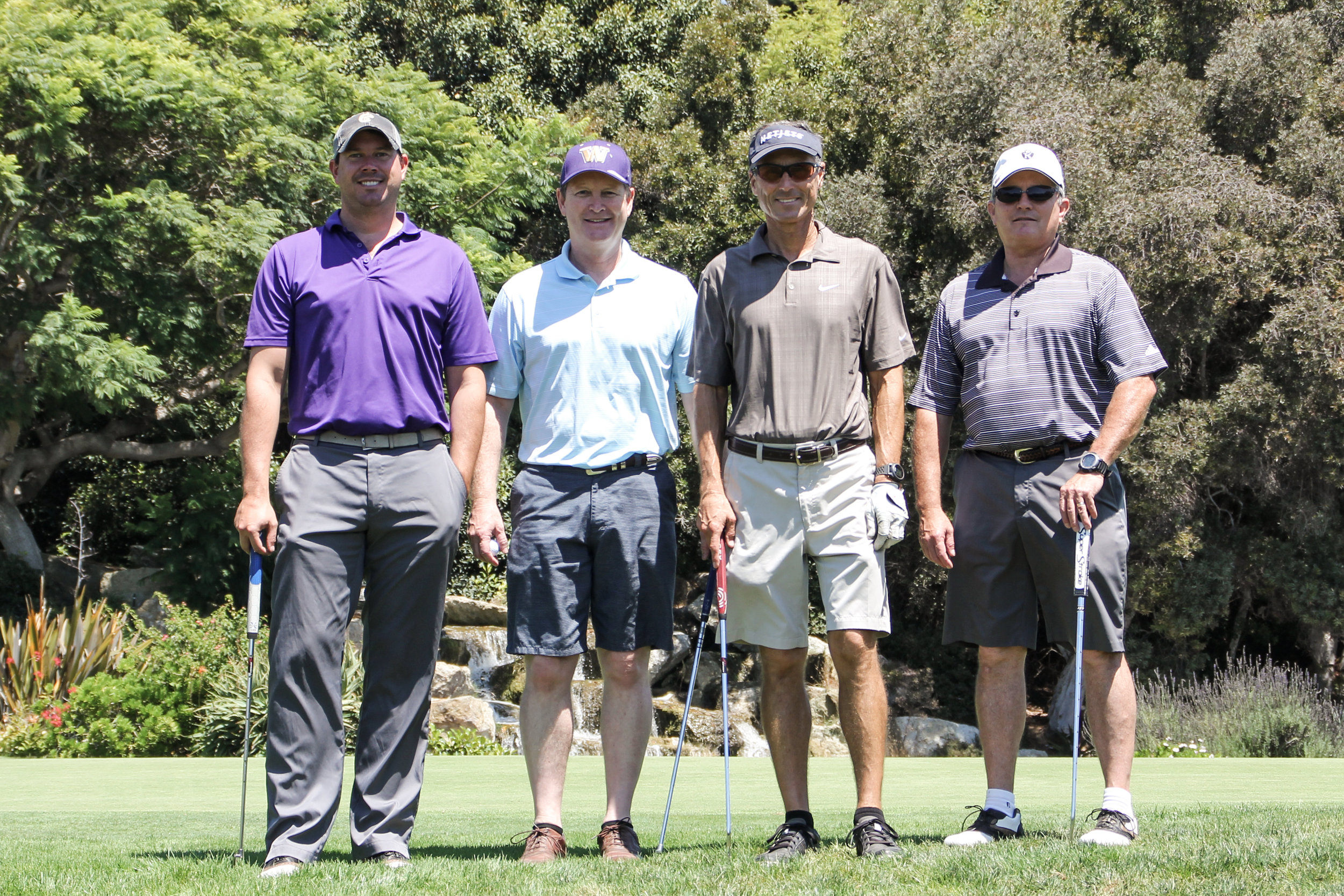 Forte_Golf_Tournament_2016_096.jpg
