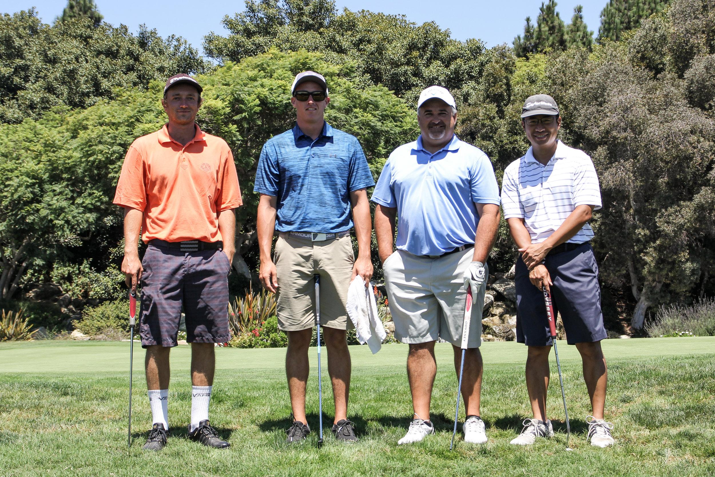 Forte_Golf_Tournament_2016_100.jpg