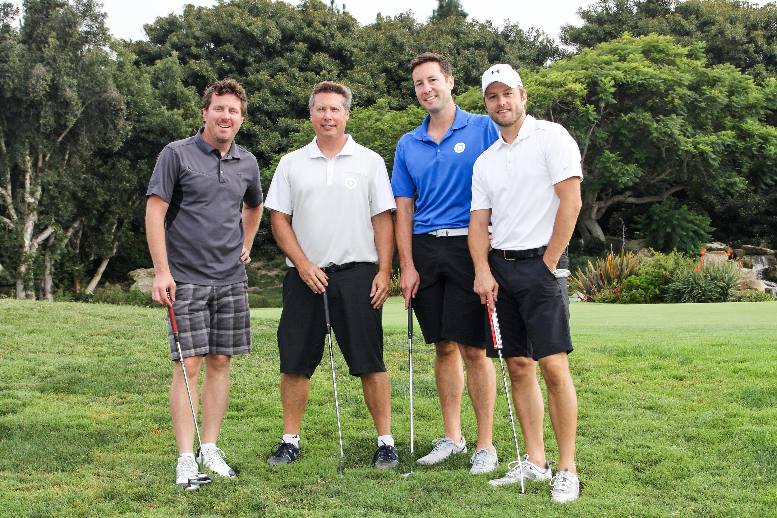 Forte_Golf_Tournament_2016_070.jpg