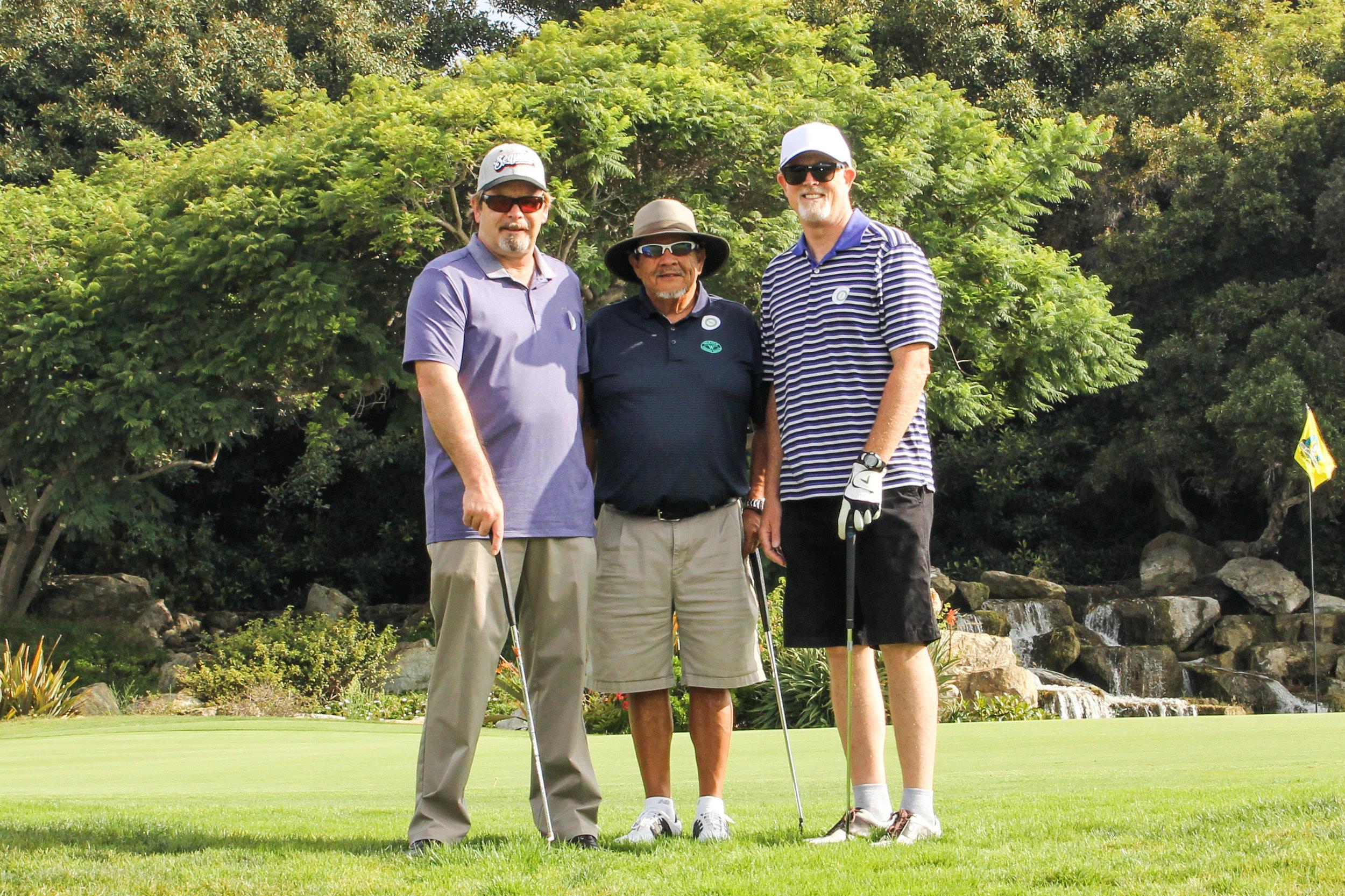 Forte_Golf_Tournament_2016_072.jpg