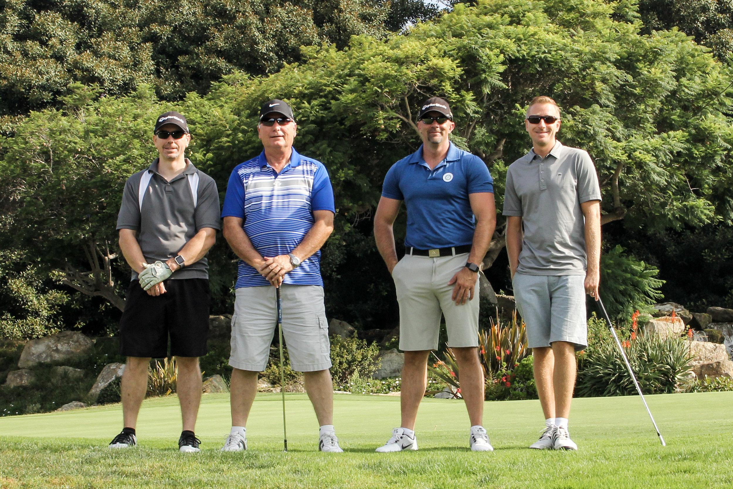 Forte_Golf_Tournament_2016_073.jpg