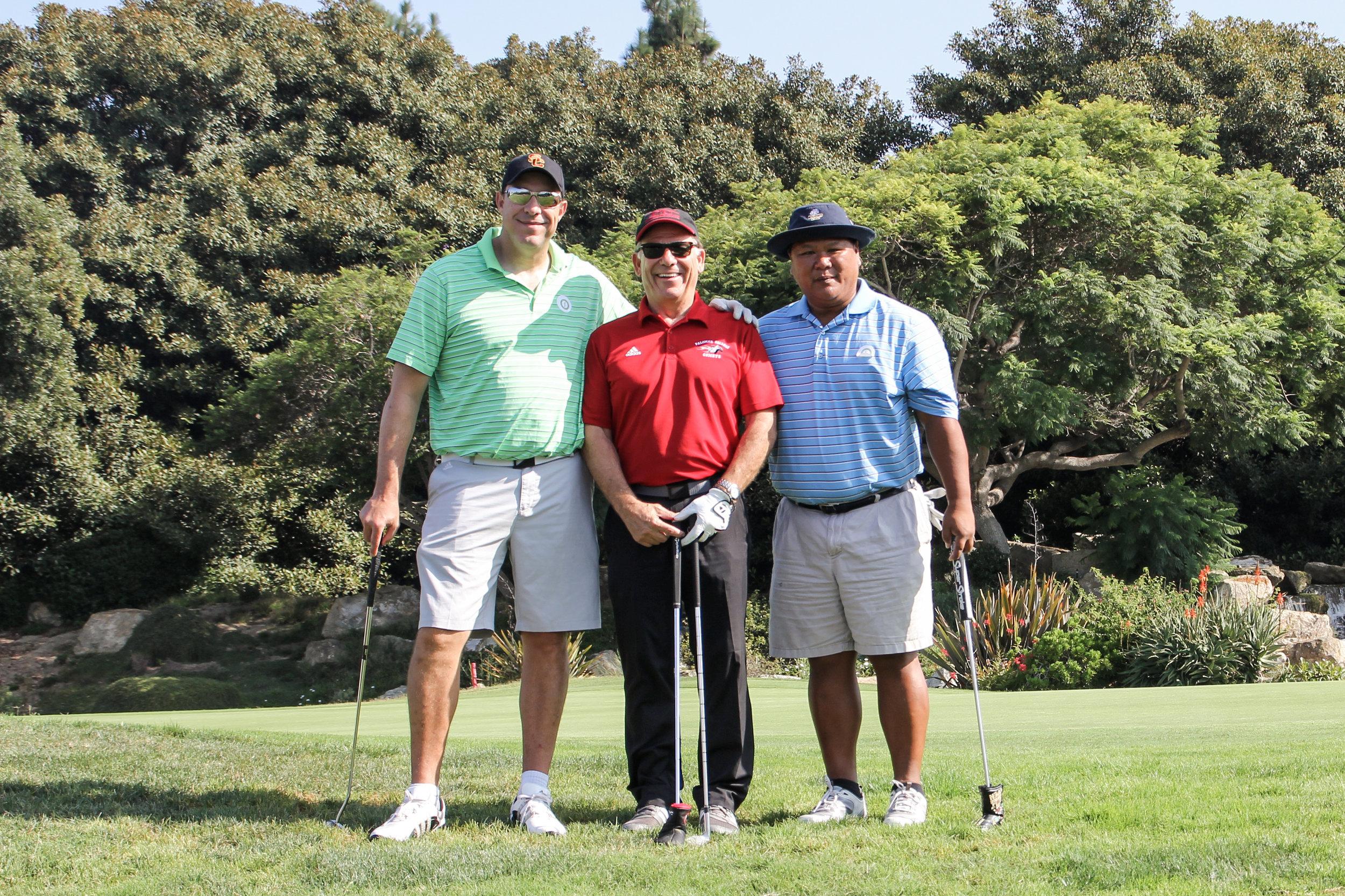 Forte_Golf_Tournament_2016_075.jpg