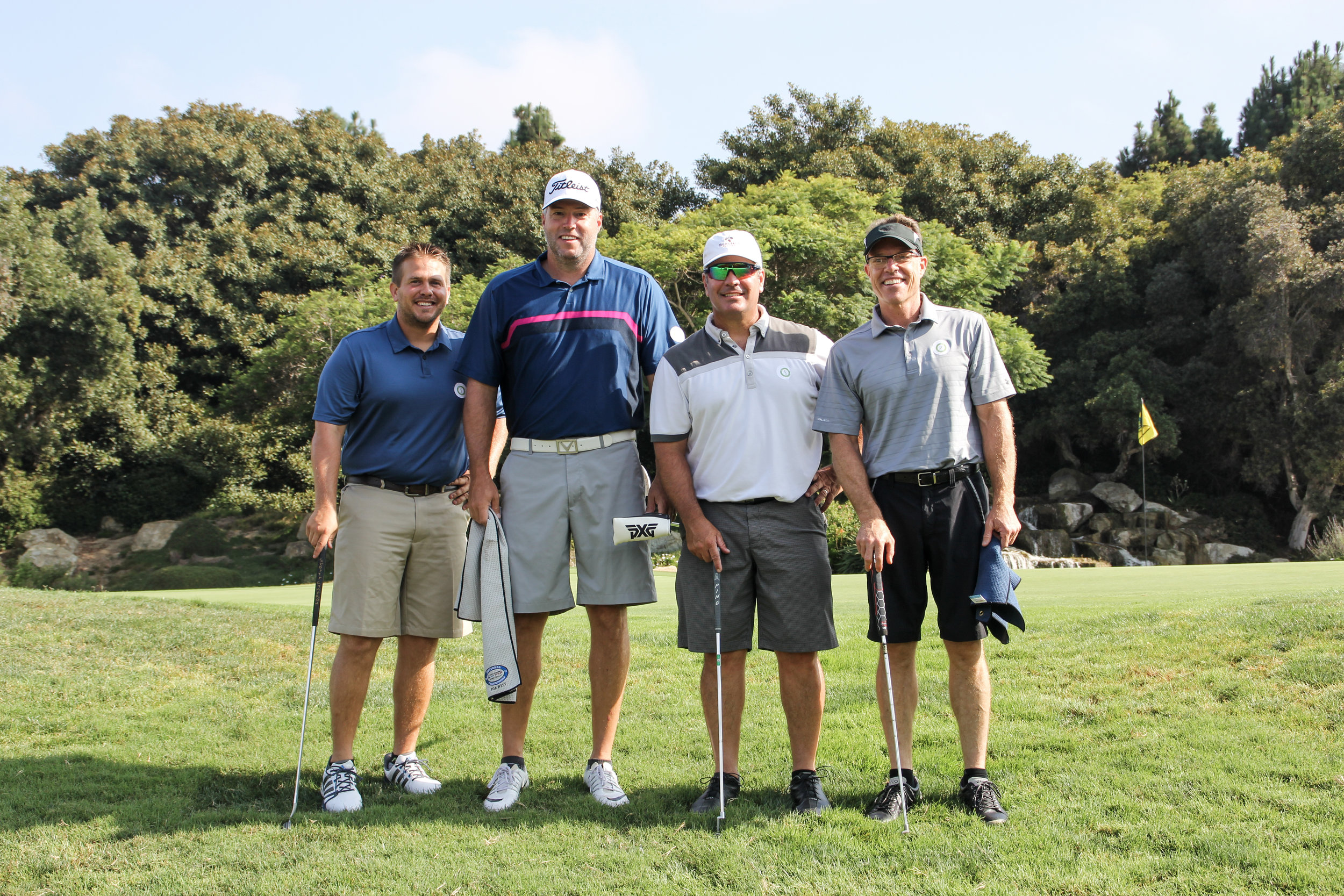 Forte_Golf_Tournament_2016_074.jpg