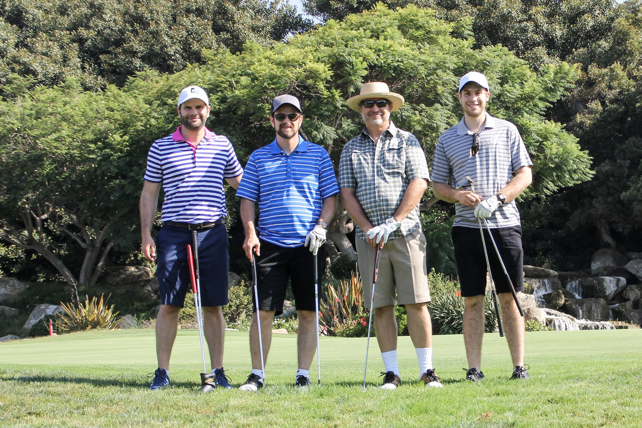 Forte_Golf_Tournament_2016_077.jpg