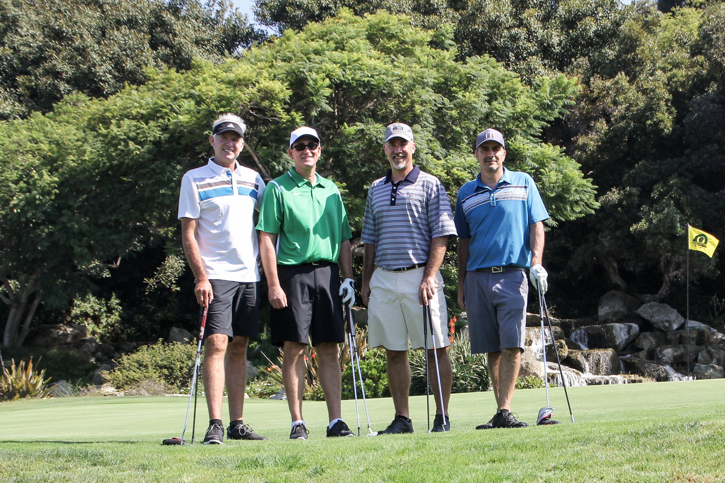 Forte_Golf_Tournament_2016_079.jpg