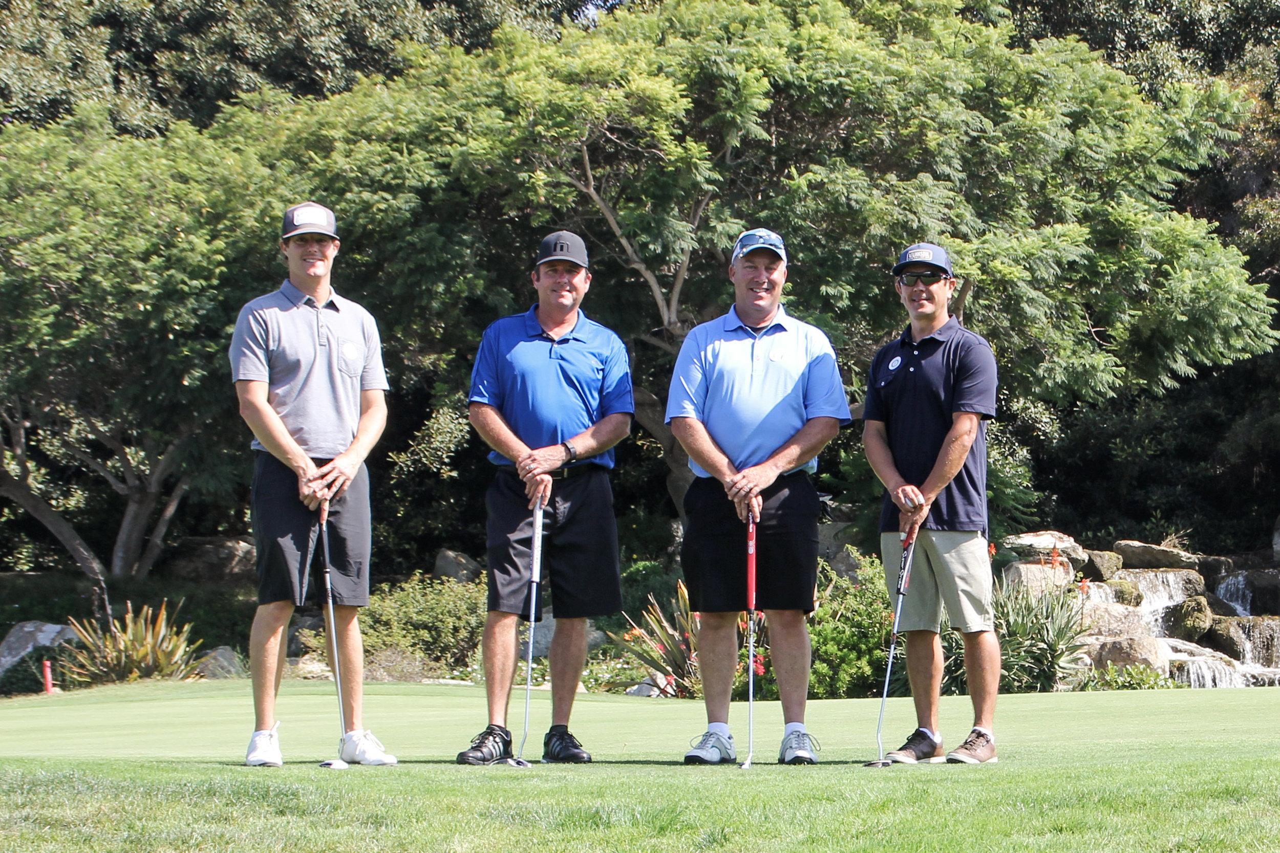 Forte_Golf_Tournament_2016_080.jpg