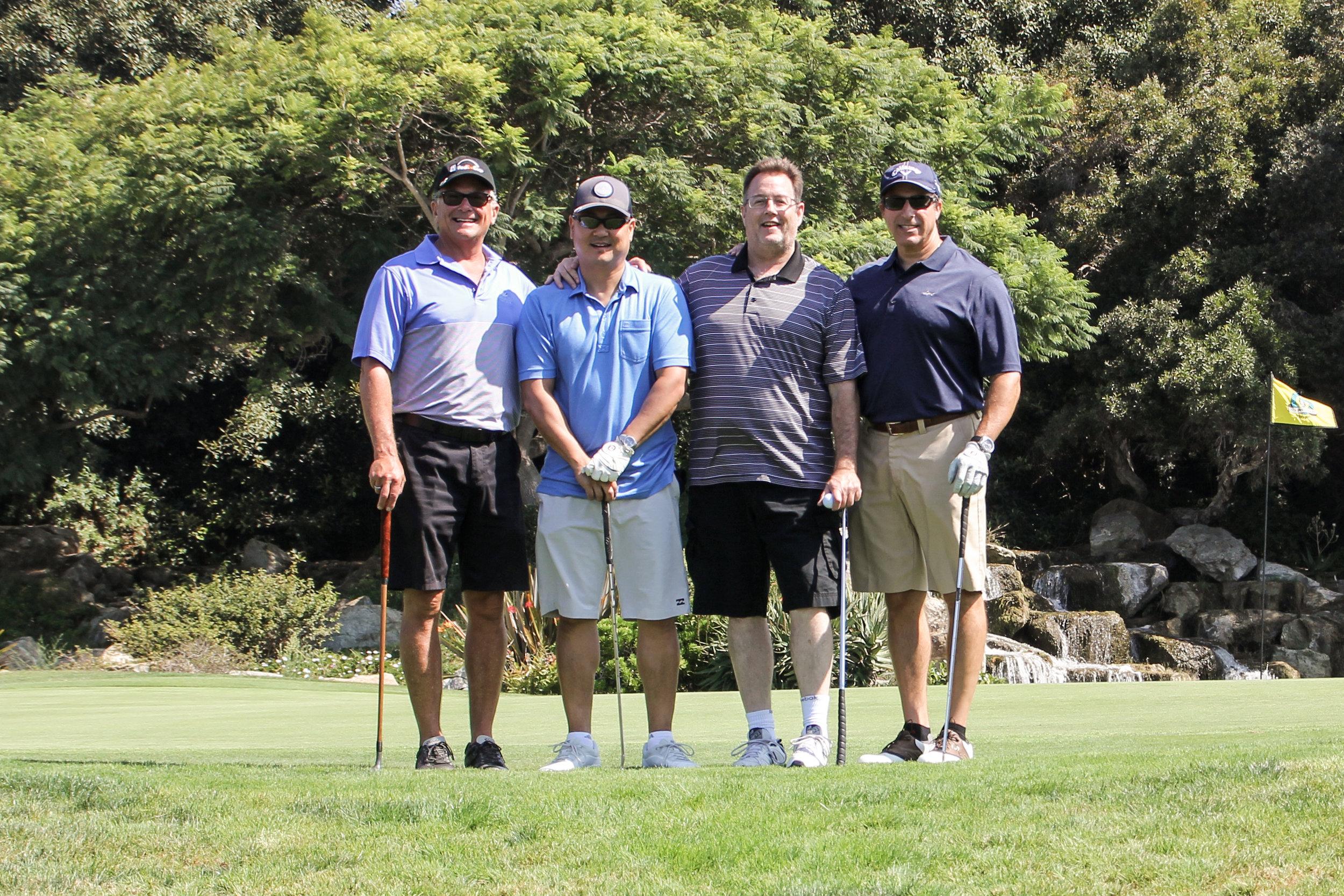 Forte_Golf_Tournament_2016_082.jpg