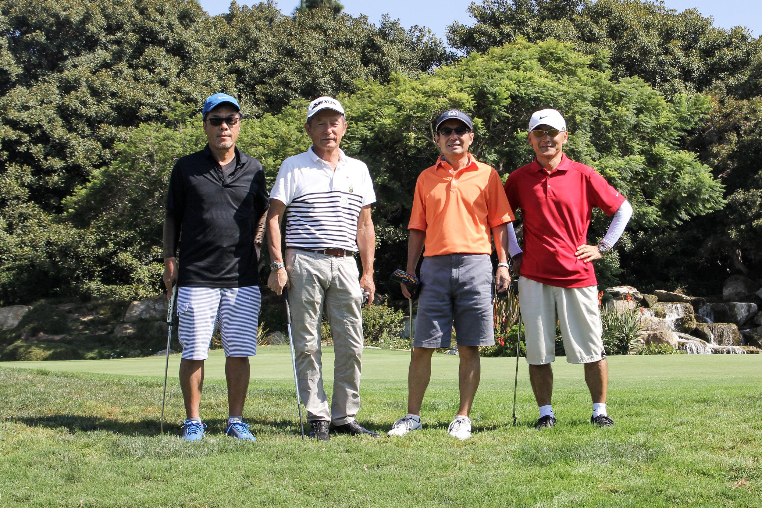 Forte_Golf_Tournament_2016_081.jpg