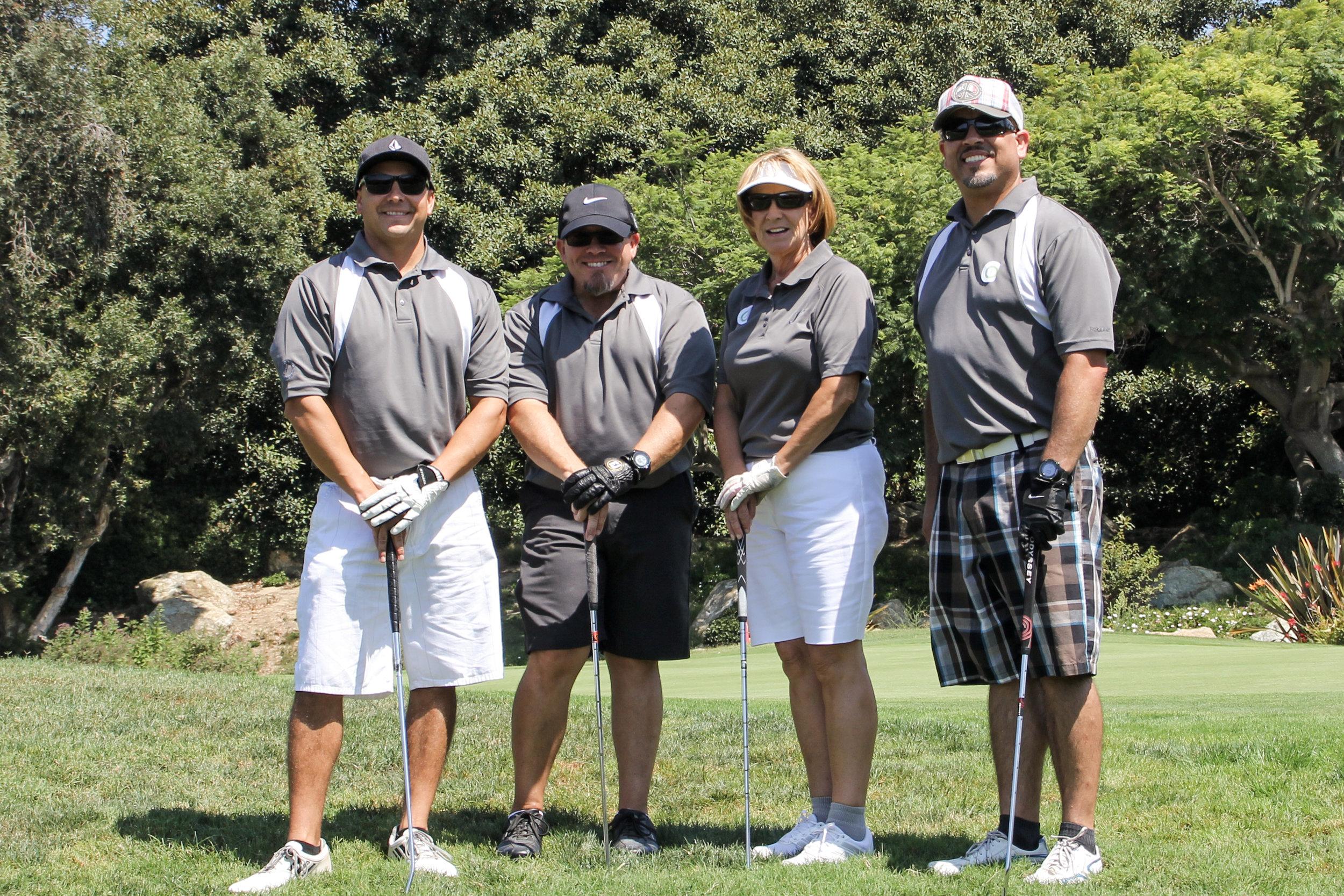 Forte_Golf_Tournament_2016_089.jpg