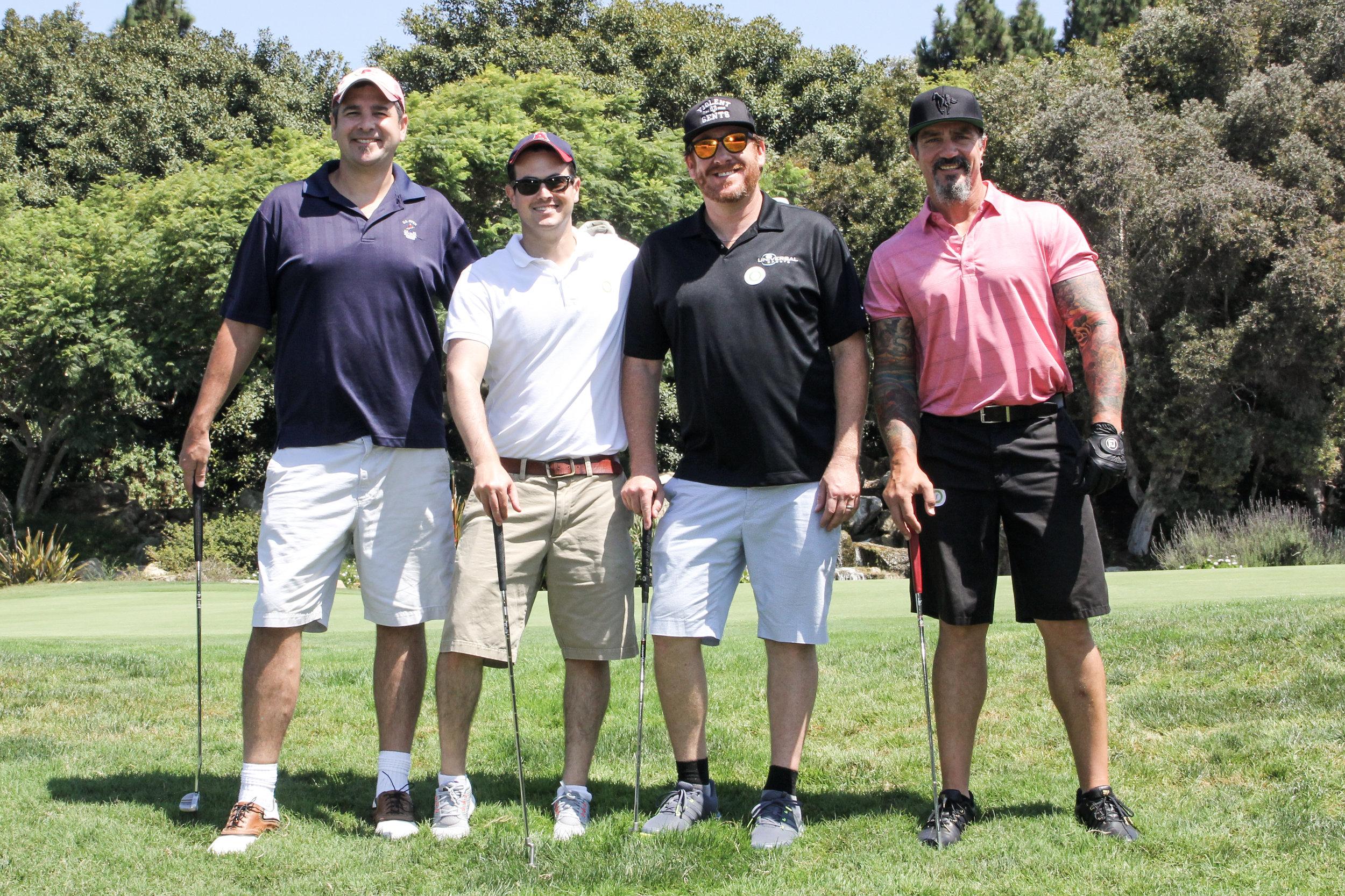 Forte_Golf_Tournament_2016_090.jpg