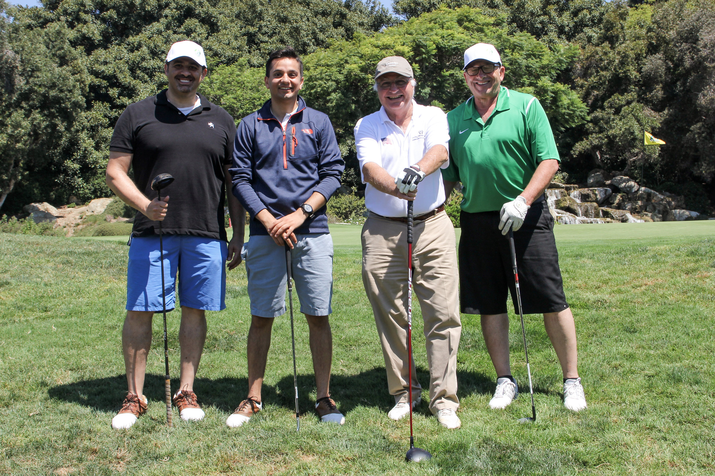 Forte_Golf_Tournament_2016_091.jpg