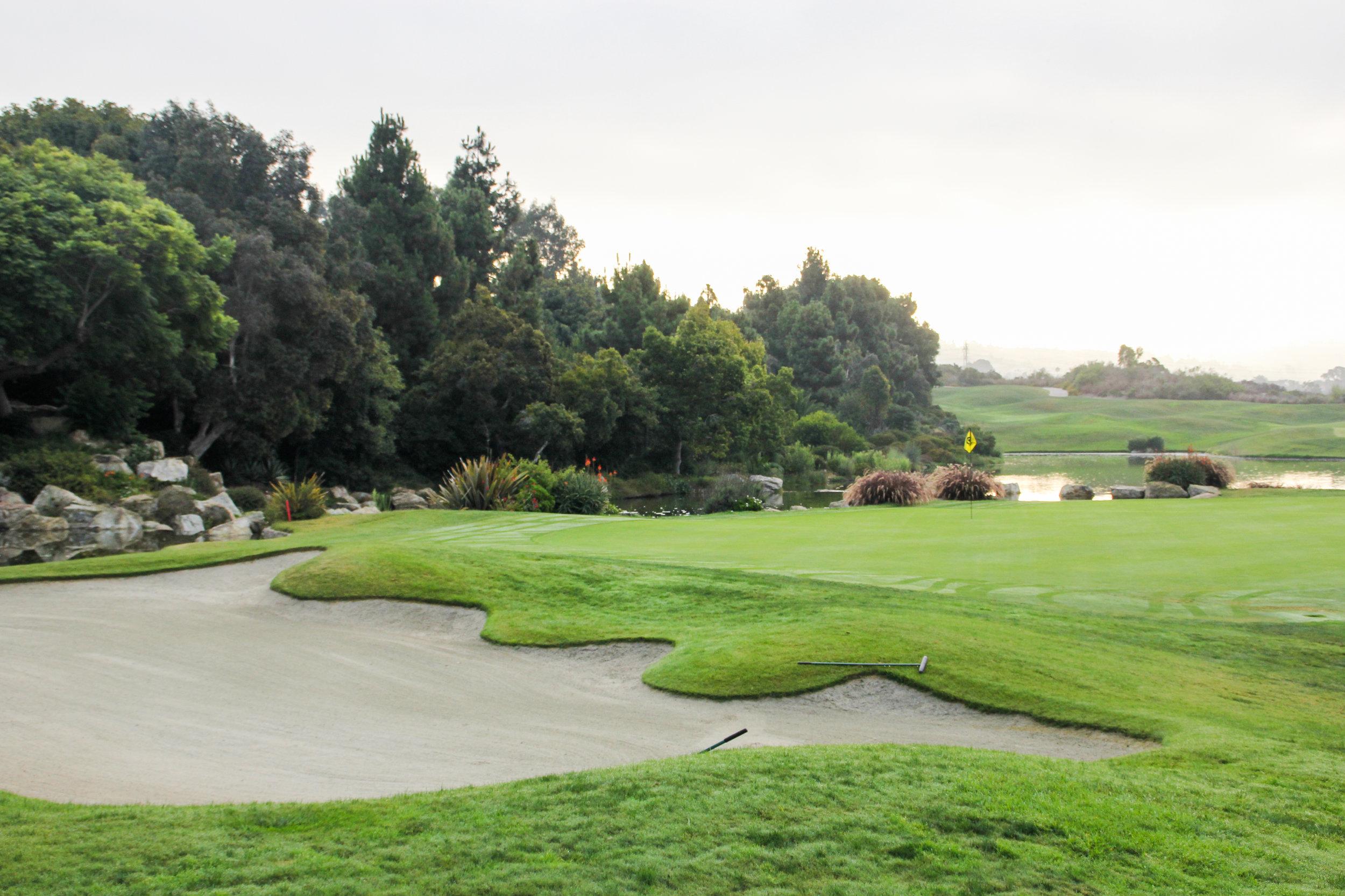 Forte_Golf_Tournament_2016_027.jpg