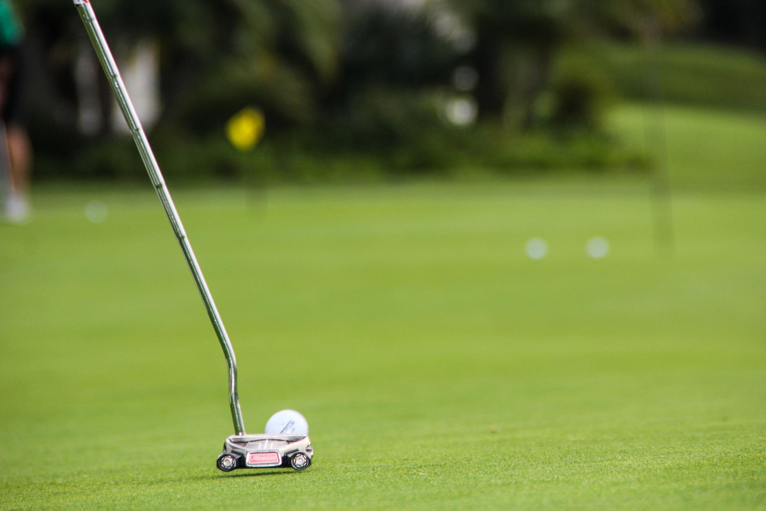 Forte_Golf_Tournament_2016_036.jpg
