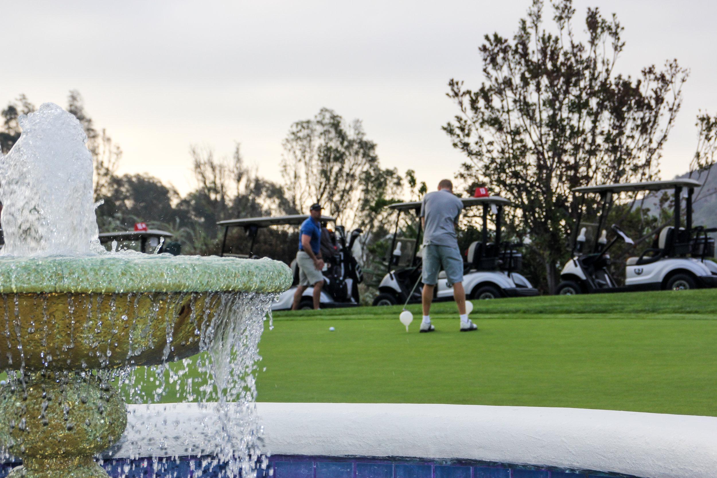 Forte_Golf_Tournament_2016_039.jpg