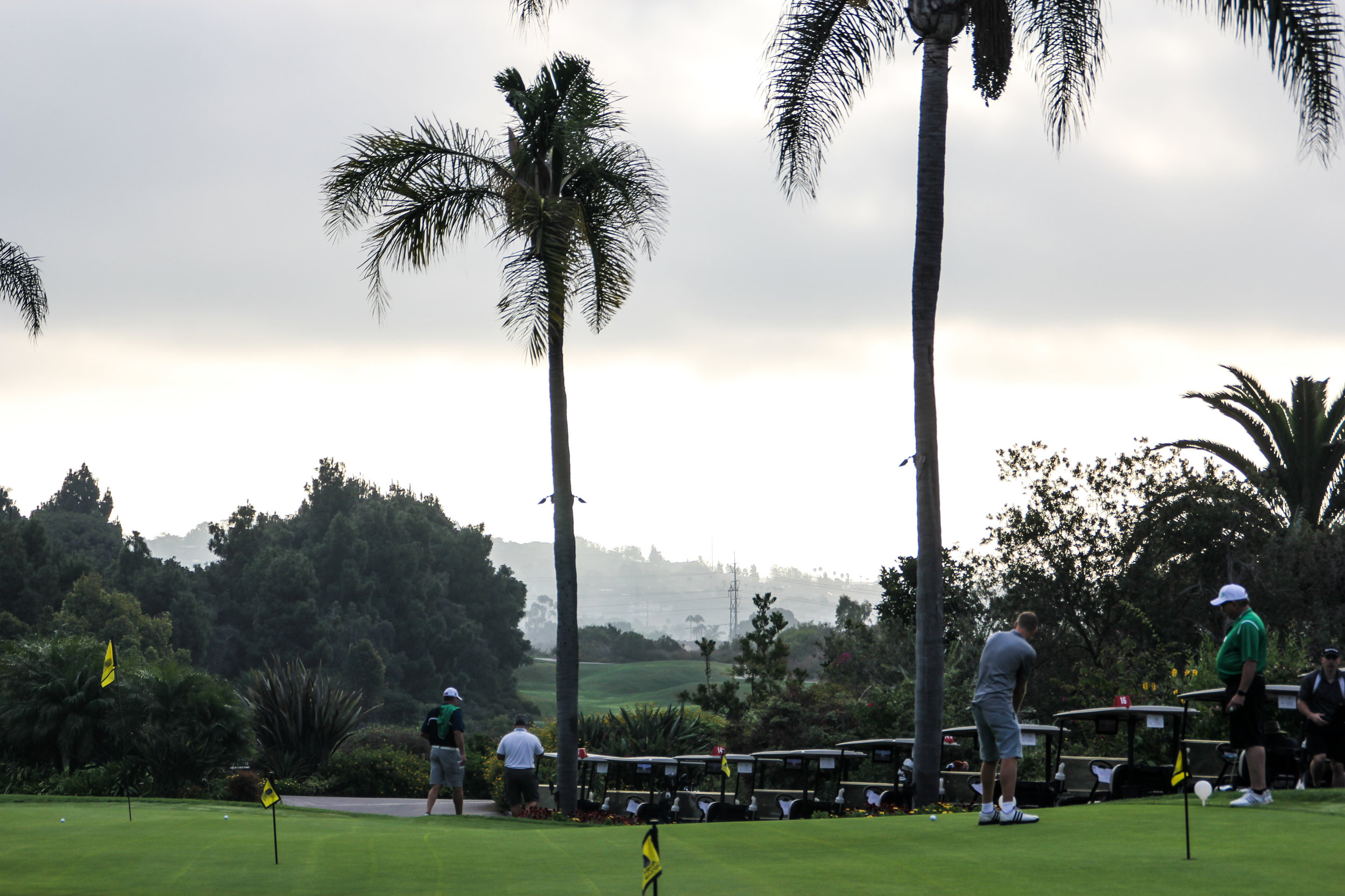Forte_Golf_Tournament_2016_042.jpg