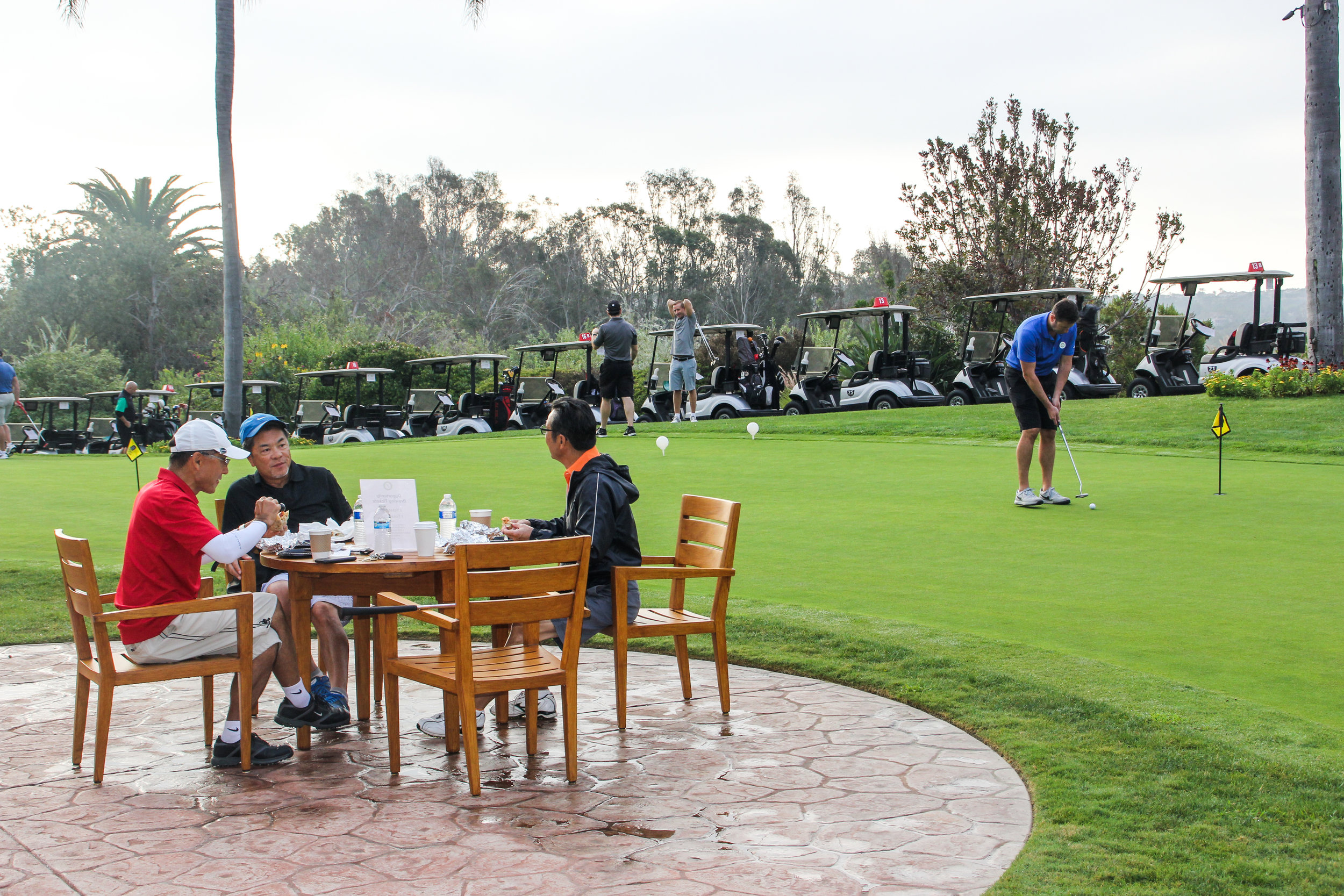 Forte_Golf_Tournament_2016_045.jpg
