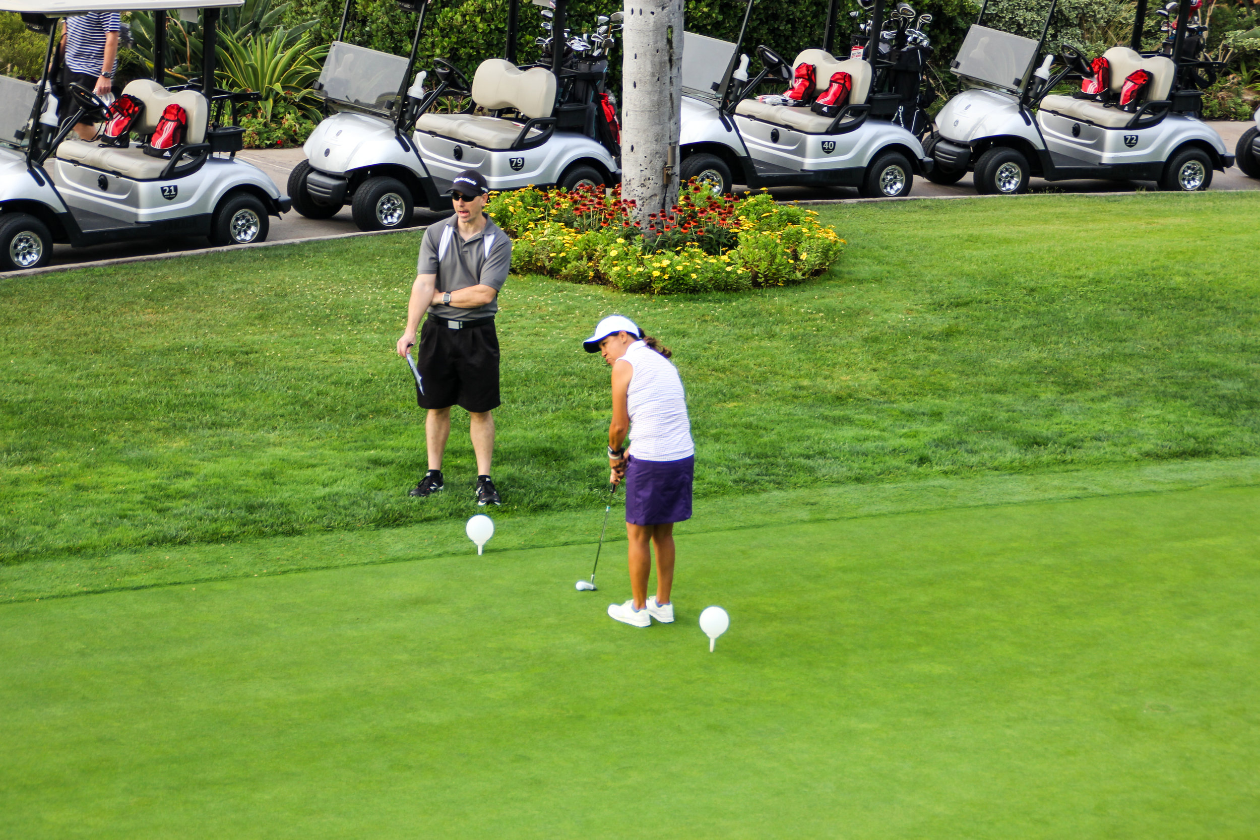 Forte_Golf_Tournament_2016_055.jpg