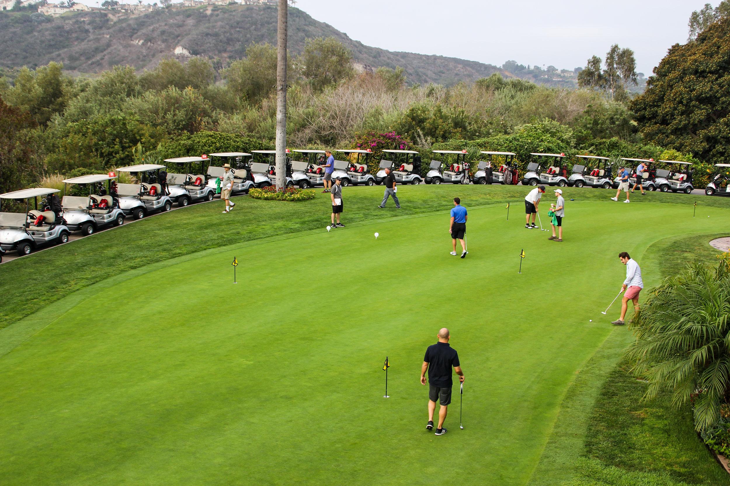 Forte_Golf_Tournament_2016_058.jpg