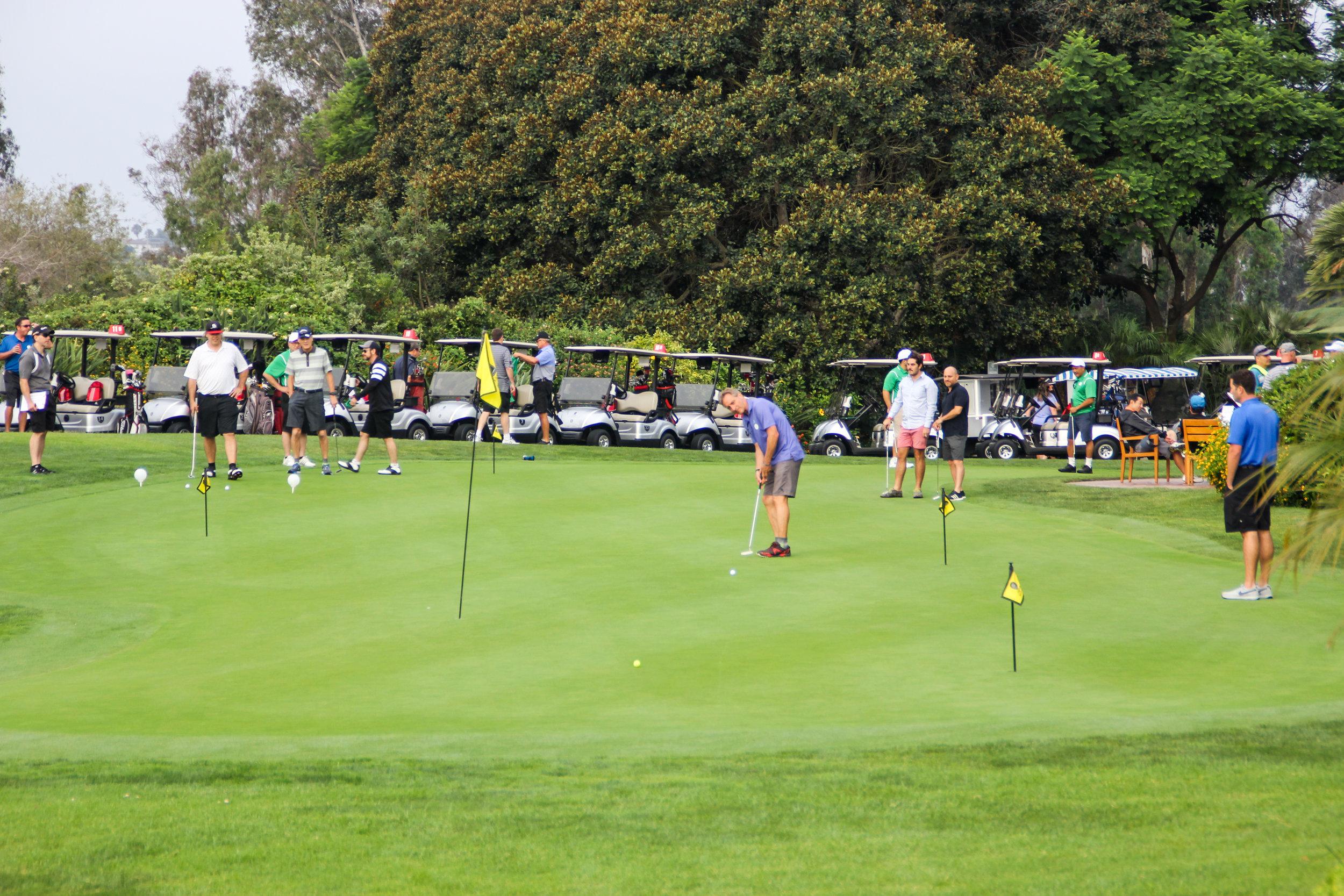Forte_Golf_Tournament_2016_063.jpg
