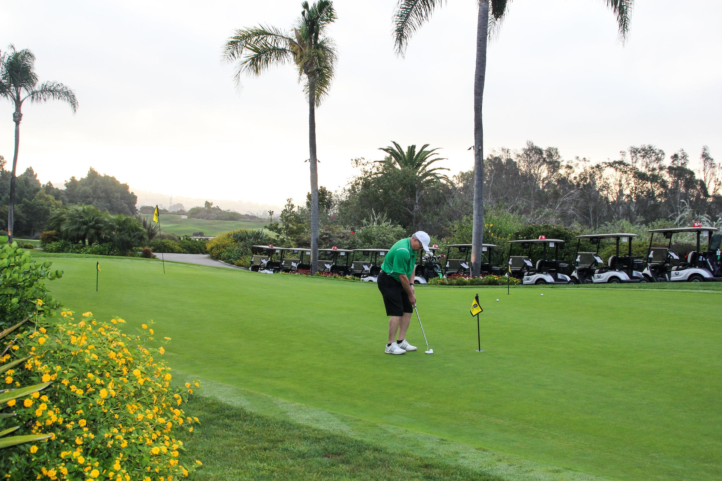 Forte_Golf_Tournament_2016_009.jpg