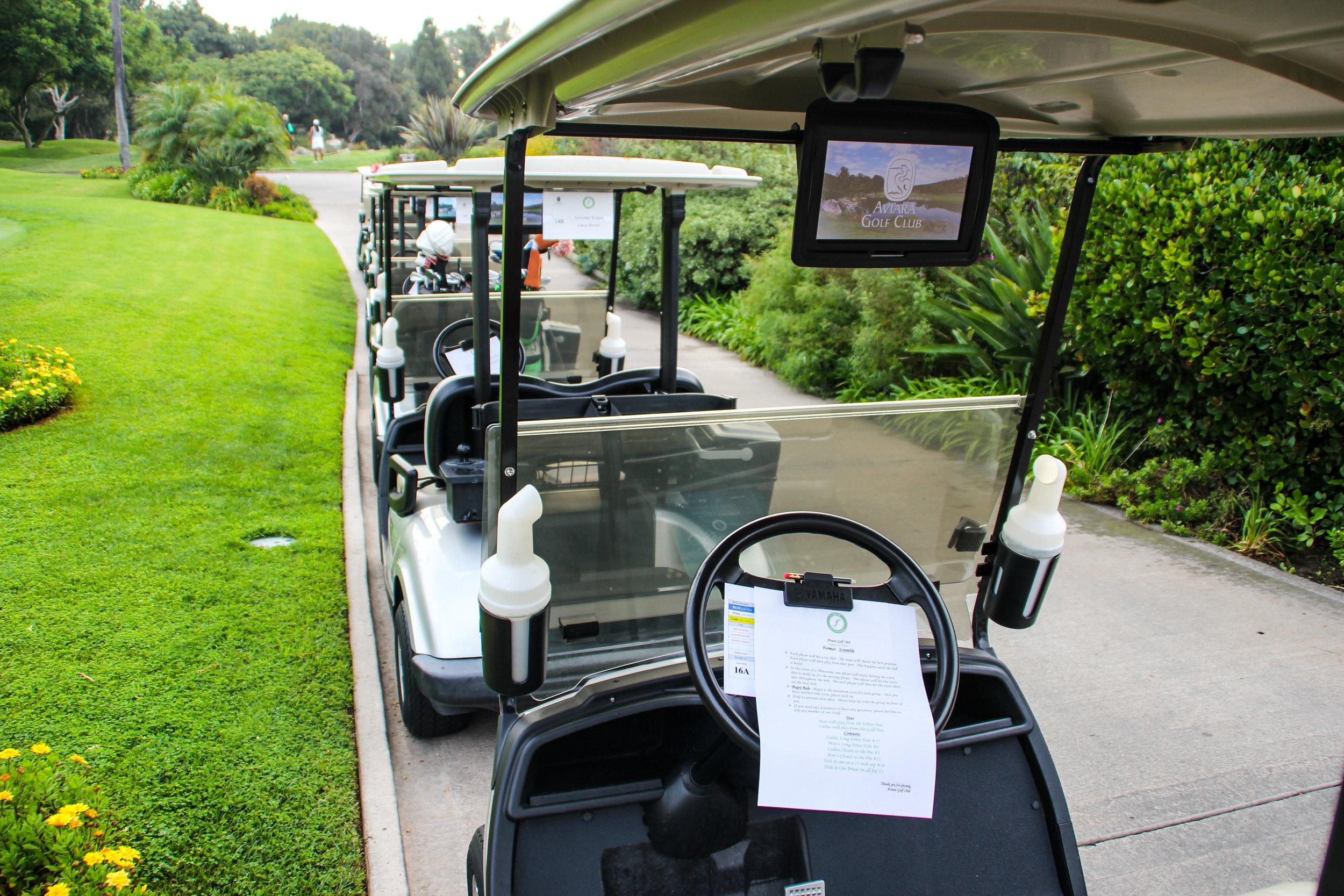Forte_Golf_Tournament_2016_019.jpg