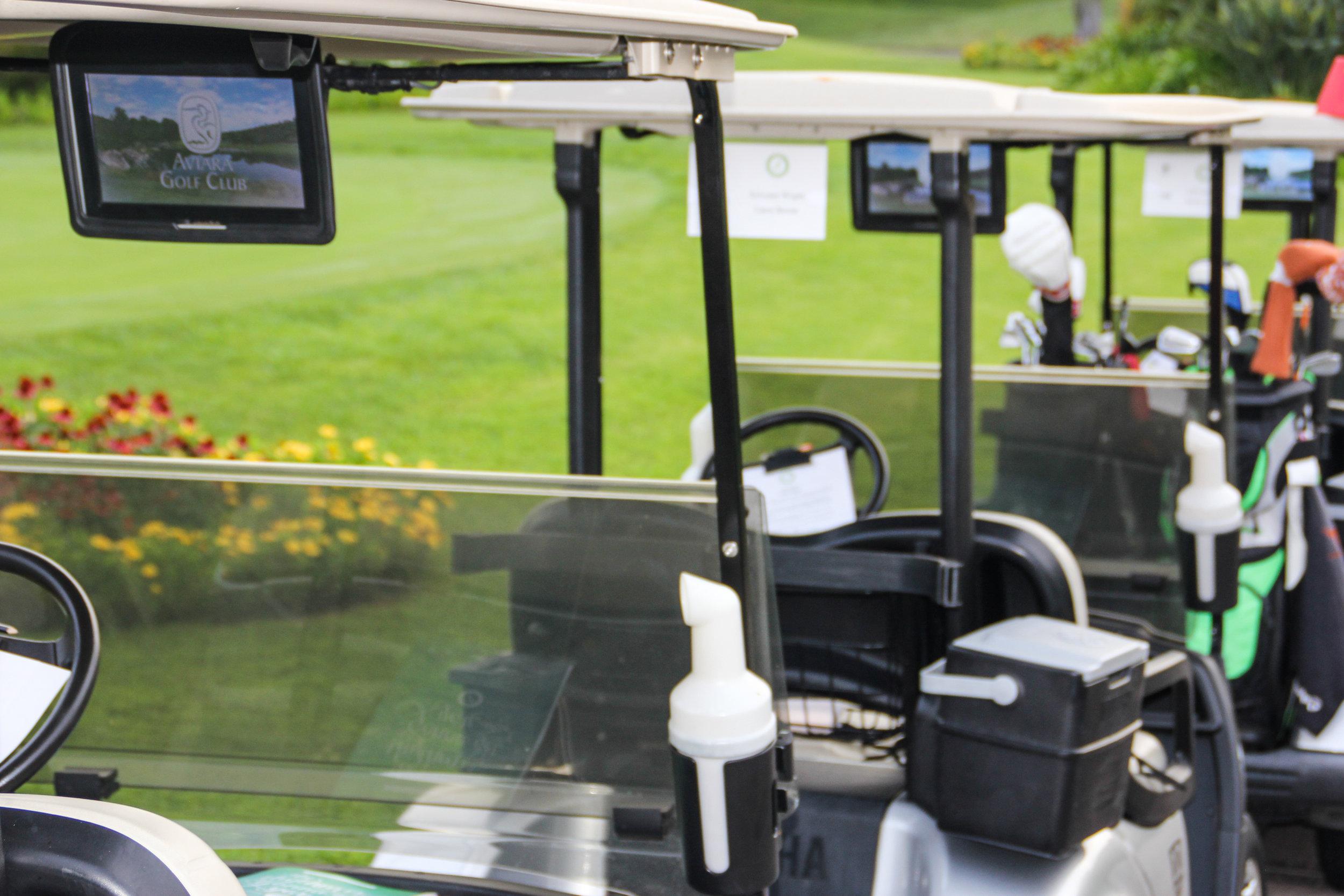 Forte_Golf_Tournament_2016_021.jpg