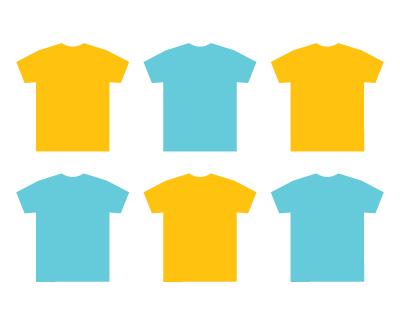 HPYS-icons-400x325-shirts.jpg