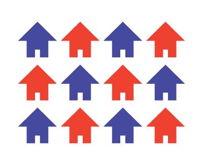 HPYS-icons-400x325-houses.jpg