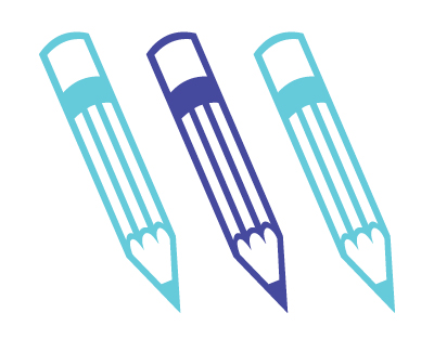 HPYS-icons-400x325-pencils.jpg