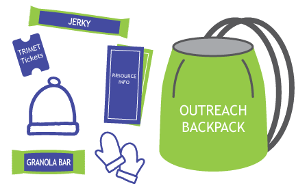 outreach-backpack-transparent.png