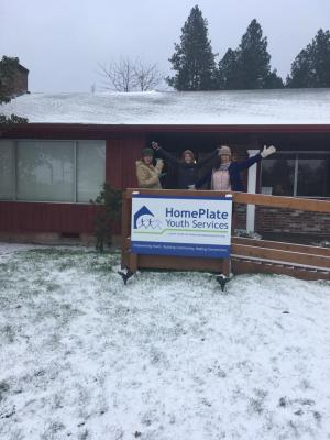 HomePlate Staff in the snow 2016.jpg