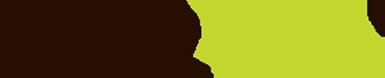 oregon-bottledrop-logo-small.png