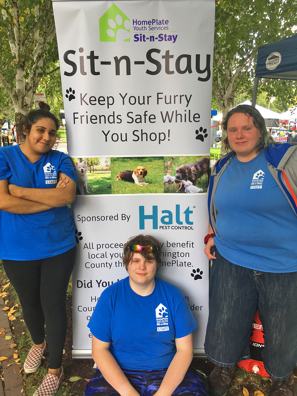 Halt-sign-&-Sit-n-Stay-Crew-2018-sm.jpg