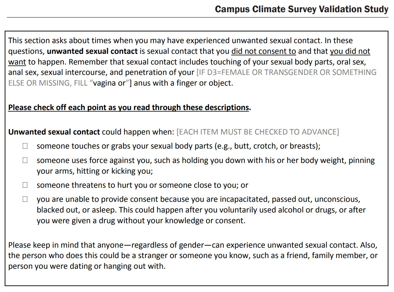 Nature of Unwanted Sexual Contact CCSVS.PNG