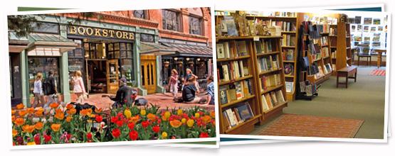 Boulder Bookstore.jpg