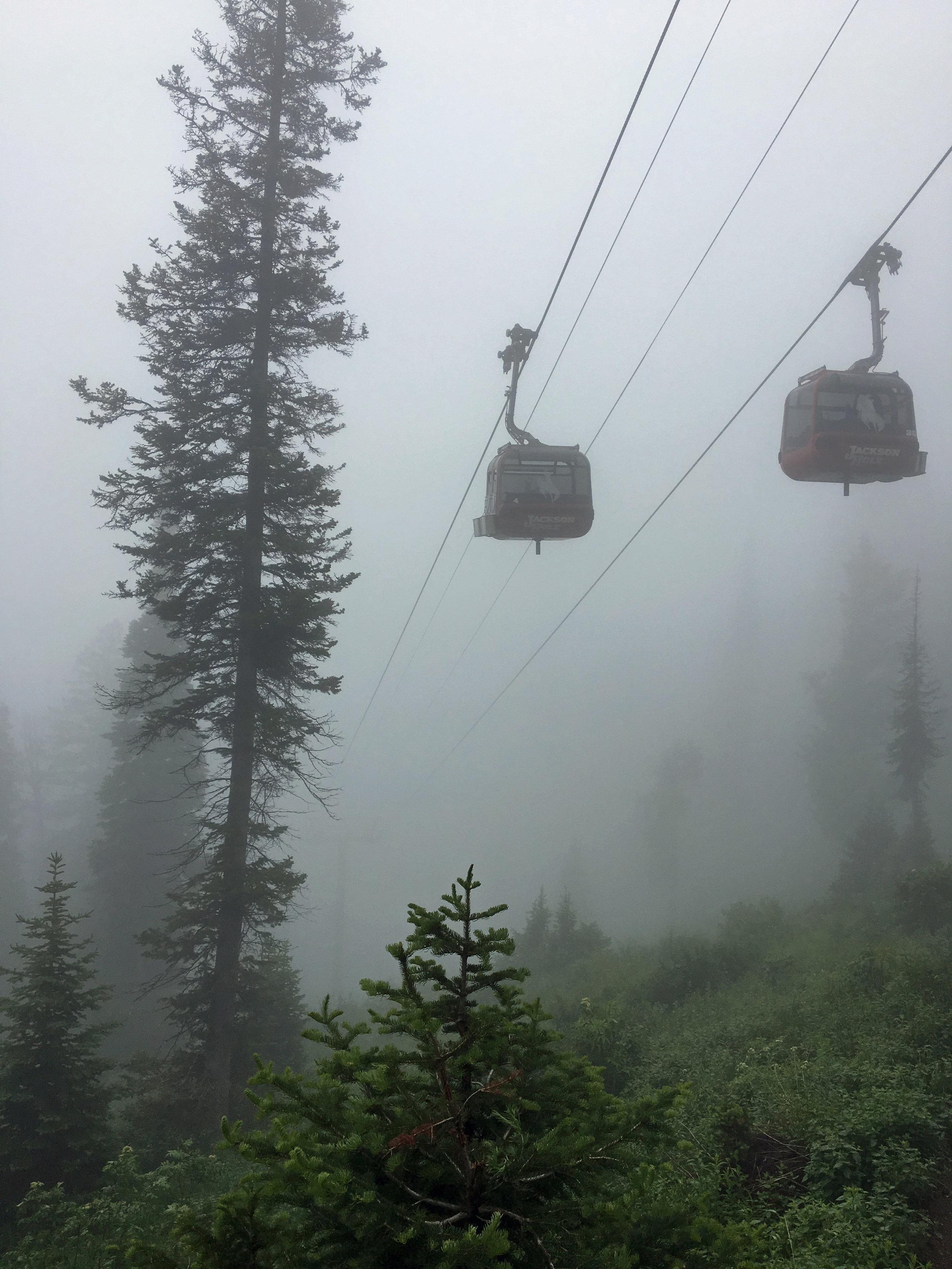 Misty Mountain Hop.jpg