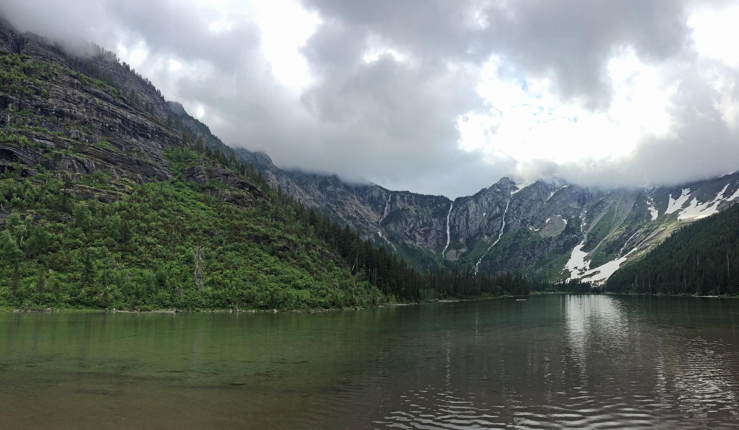 avalance lake glacier.jpg