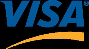 VISA-logo-62D5B26FE1-seeklogo.com.png