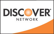 discover_network2.jpg