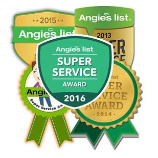 Angies_award_.jpg