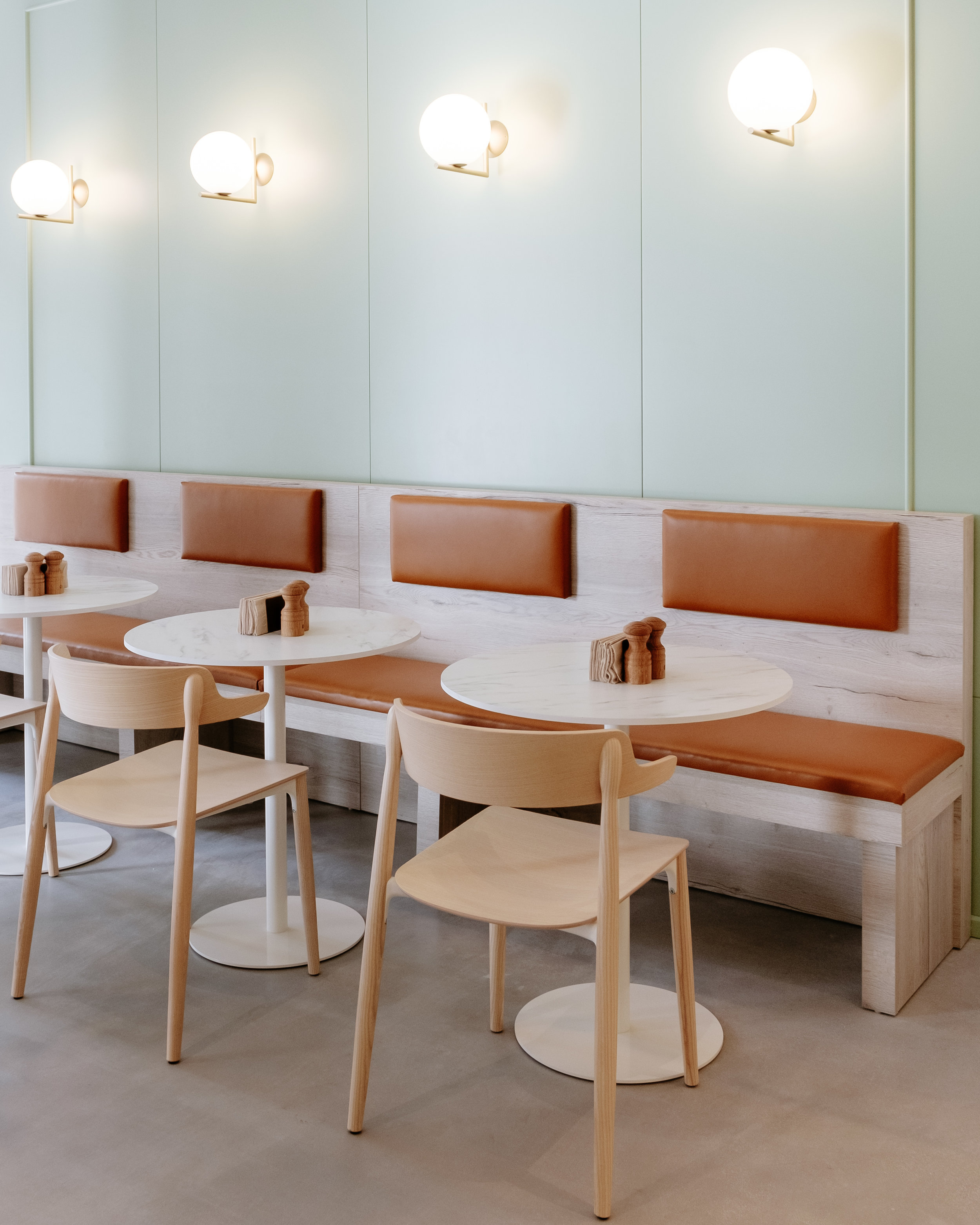 Birch Tree Cafe 100819-4.jpg