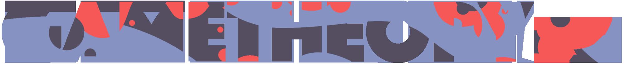 Logo_Big01.png