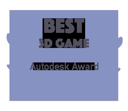 Award_P01.png
