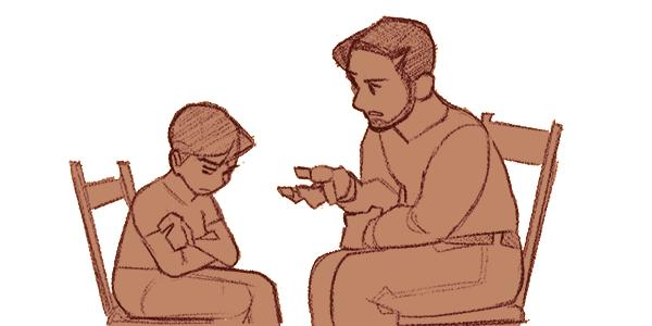 16 STRESSED KID.png