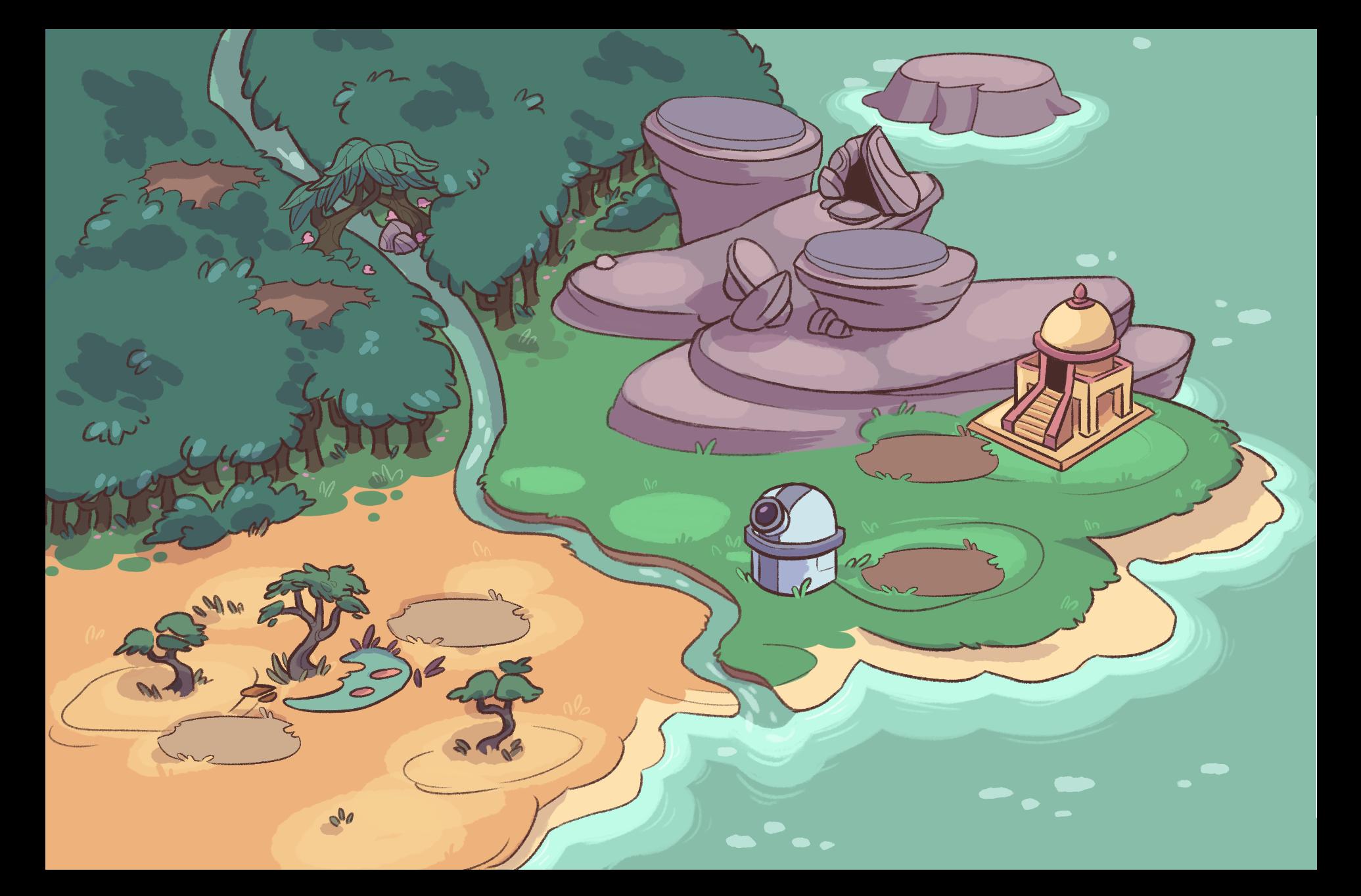map_base.png
